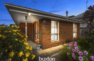 Picture of 23 Clarke Street, Newtown VIC 3220