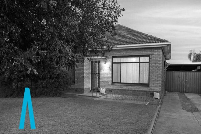 Picture of 5 Plymouth Street, ENFIELD SA 5085