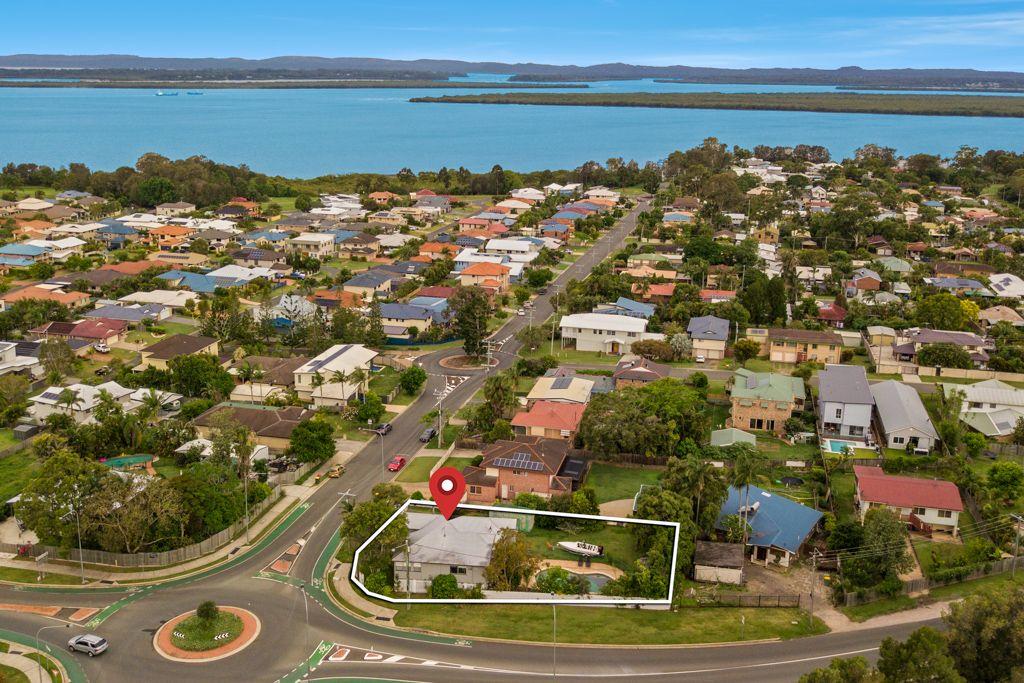 1 Torquay Road, Redland Bay QLD 4165, Image 0
