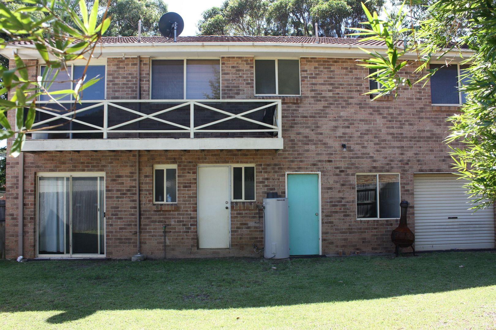 41 Curvers Drive, Manyana NSW 2539, Image 2