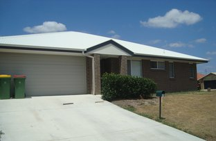 44 Wattle Crescent, Raceview QLD 4305