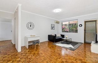Picture of 2/496-502 Mowbray Road, Lane Cove North NSW 2066