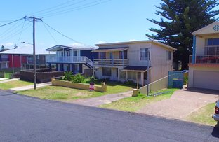 Picture of 42 Ocean Ave, Anna Bay NSW 2316