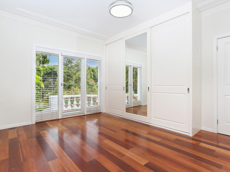 58 Ocean Street, Pagewood NSW 2035, Image 0