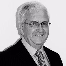 Peter Wilson, Sales representative