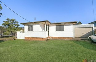Picture of 42 Albert Street, South Kempsey NSW 2440