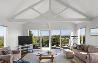 Picture of 158 Melba Parade, Anglesea VIC 3230