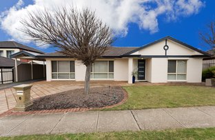 6 CHATSWORTH COURT, Hallett Cove SA 5158