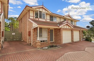 Picture of 14/2-6 Robert Street, Penrith NSW 2750