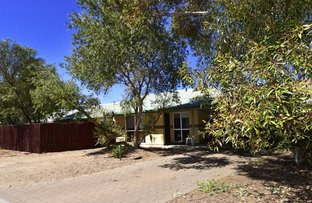 Picture of 10 Sunset Court, The Gap NT 0870