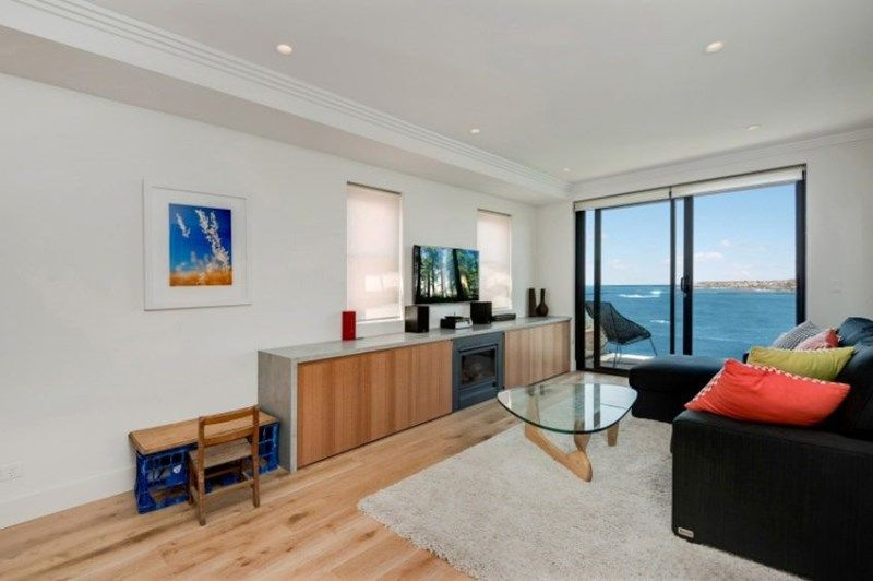 2/18 Cliffbrook Parade, Clovelly NSW 2031, Image 2