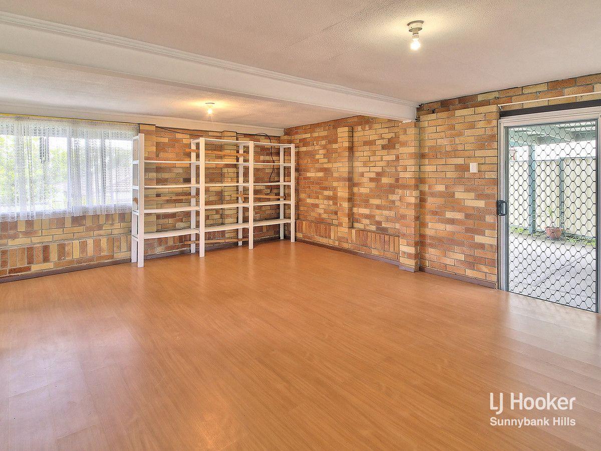 24 Camaro Street, Runcorn QLD 4113, Image 2