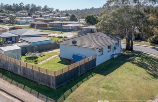 Picture of 67 Warring St, Ravenswood TAS 7250