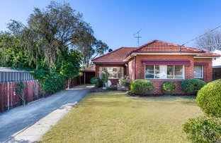 Picture of 2a Fowler Street, Cronulla NSW 2230
