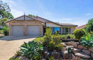 Picture of 43 Enbrook Street, Bracken Ridge QLD 4017