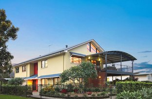 Picture of 26 Yarraman Street, Arana Hills QLD 4054