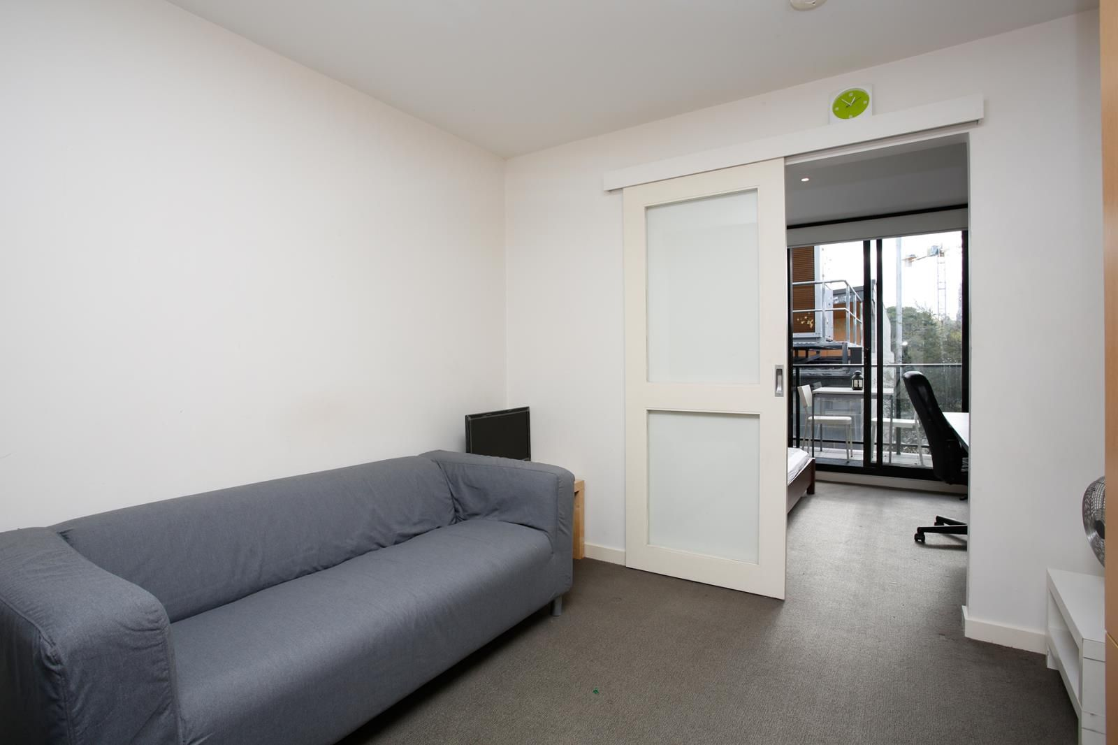 15/589 Glenferrie Road, Hawthorn VIC 3122, Image 2