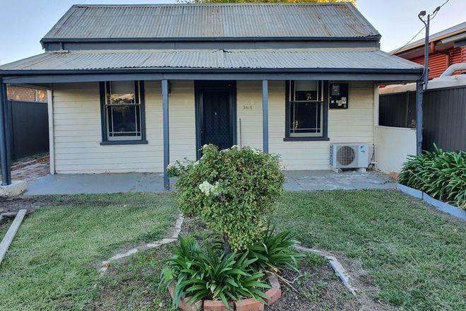 Picture of 364 Trickett Street, DENILIQUIN NSW 2710