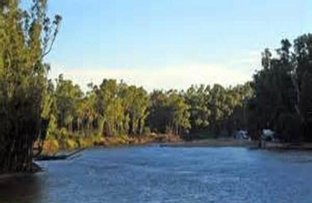 Lot 19 Bushlands Road, Tocumwal NSW 2714
