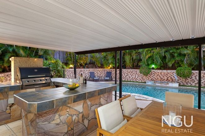 Picture of 10 Montcliff Court, SPRINGFIELD QLD 4300