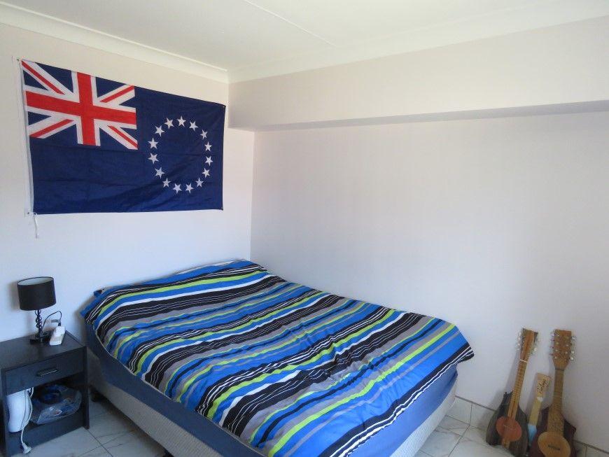 3A Kiora Street, Canley Heights NSW 2166, Image 1