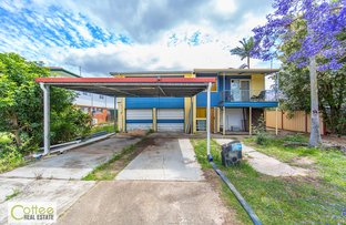 Picture of 26 Ardcarn Street, Bracken Ridge QLD 4017