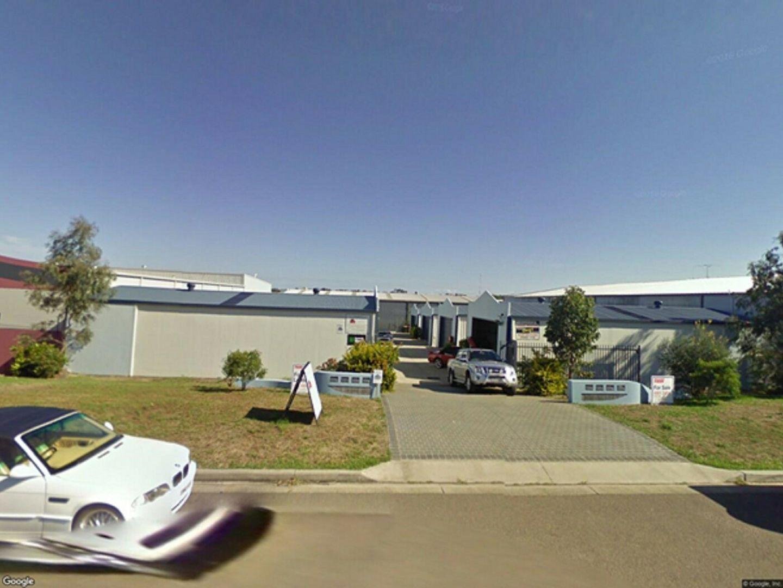 2/10 Shearwater Drive, Taylors Beach NSW 2316, Image 0