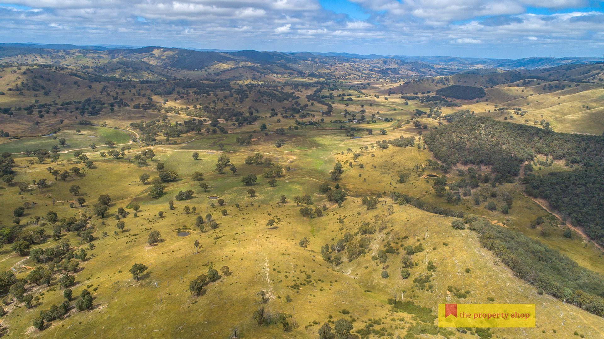 1094 Aarons Pass Road, Mudgee NSW 2850, Image 0