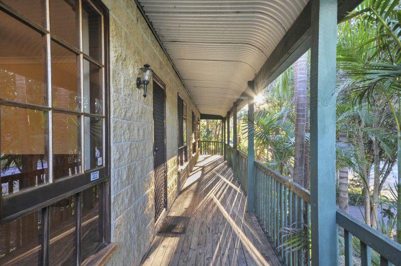 62 Bunberra Street, Bomaderry NSW 2541, Image 1