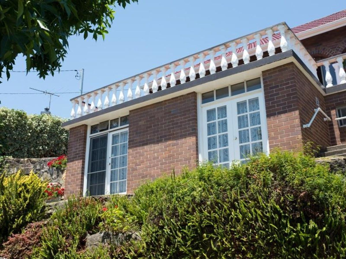 1/47 Hocking Avenue, Earlwood NSW 2206, Image 0