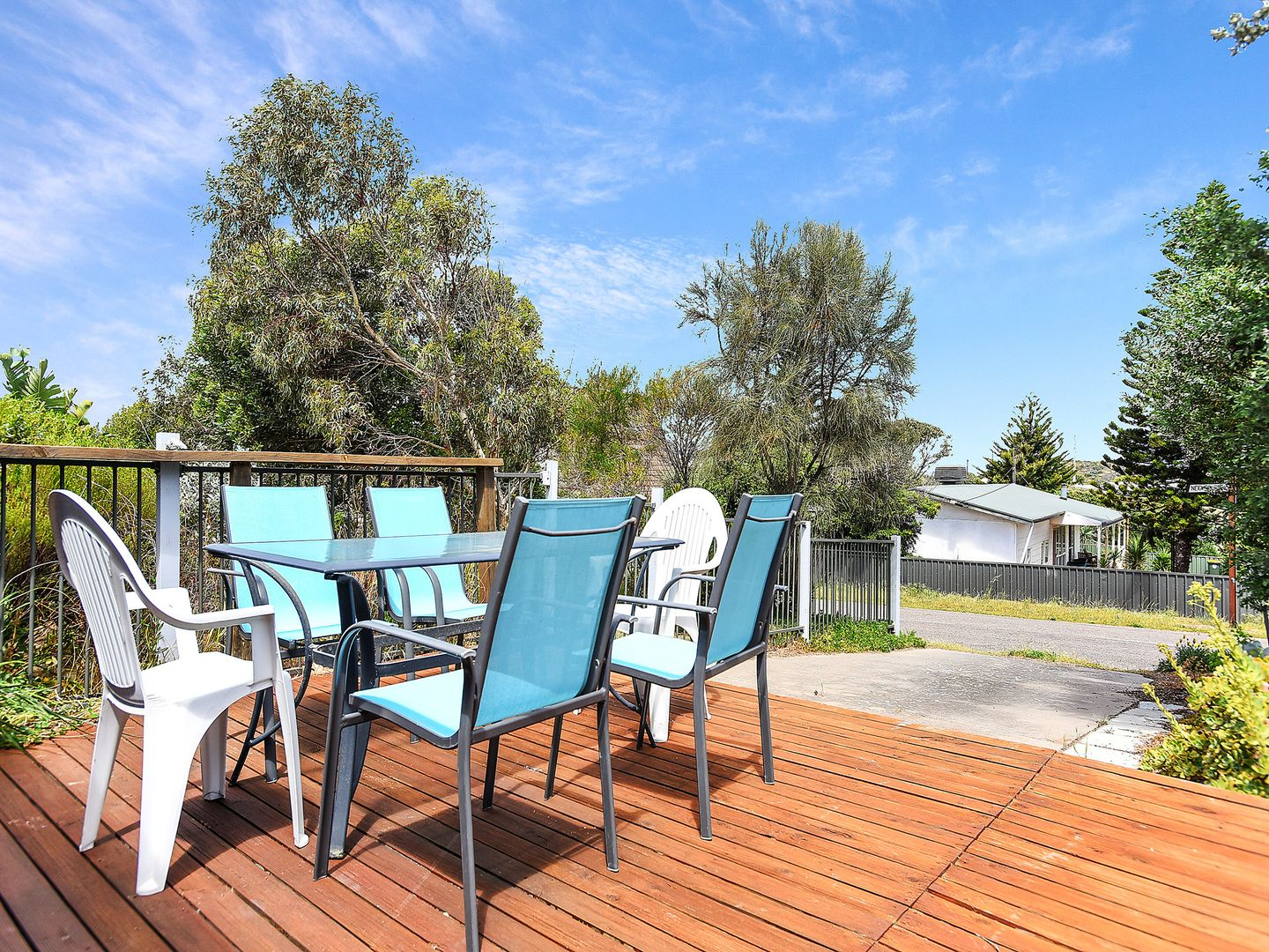 70 Neighbour Avenue, Goolwa Beach SA 5214, Image 2