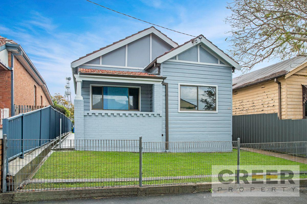 40 Brunker Road, Broadmeadow NSW 2292, Image 1