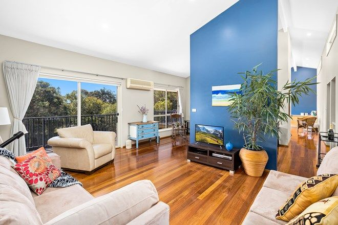 Picture of 26 Harriet Spearing Drive, WOONONA NSW 2517