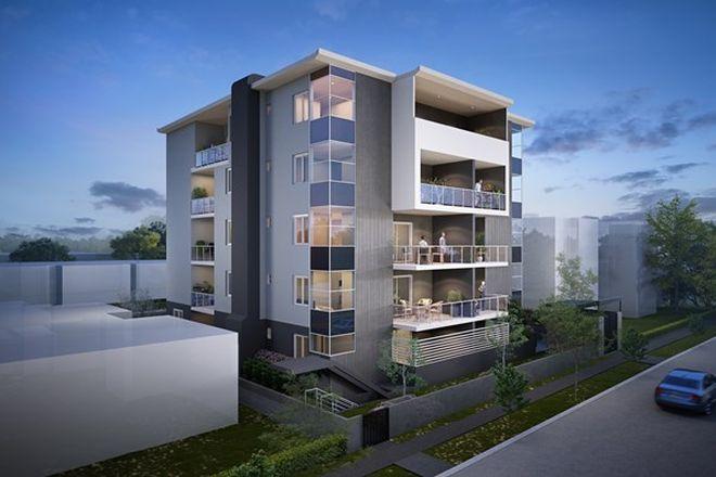 Picture of 16 Simpson Street, AUBURN NSW 2144