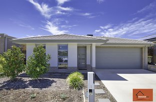 Picture of 76 Cocoparra Crescent, Crace ACT 2911