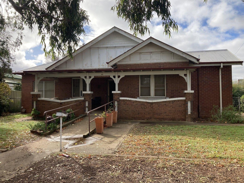 157 DeBoos Street, Temora NSW 2666, Image 0