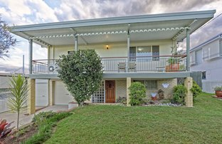 Picture of 9 Hibiscus Street, Everton Hills QLD 4053