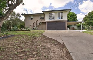 Picture of 22 Bowen Street, Churchill QLD 4305