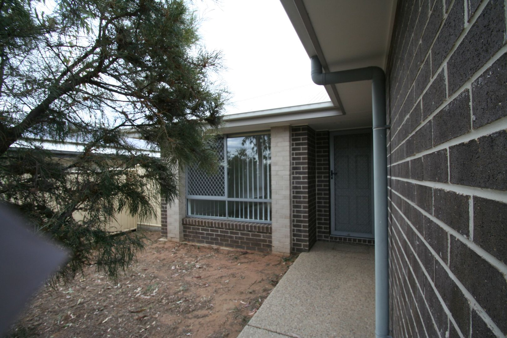 61 Lakeside Drive, Emerald QLD 4720, Image 1