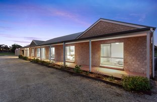 Picture of 109 Lone Pine Road, Garfield VIC 3814
