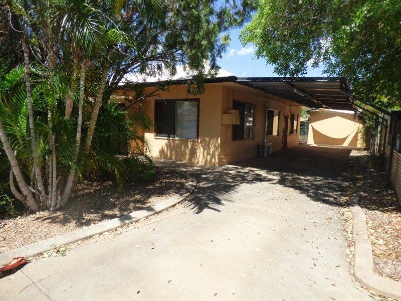 165 Miles Street, Mount Isa QLD 4825, Image 0