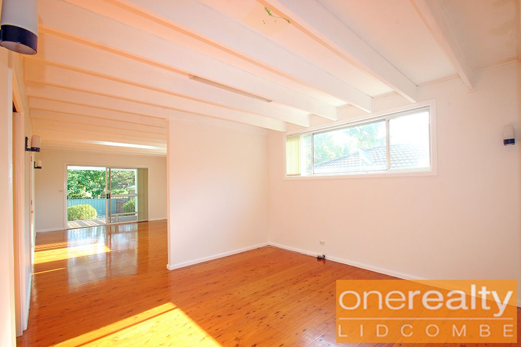 22a Gelling Ave, Strathfield NSW 2135, Image 1