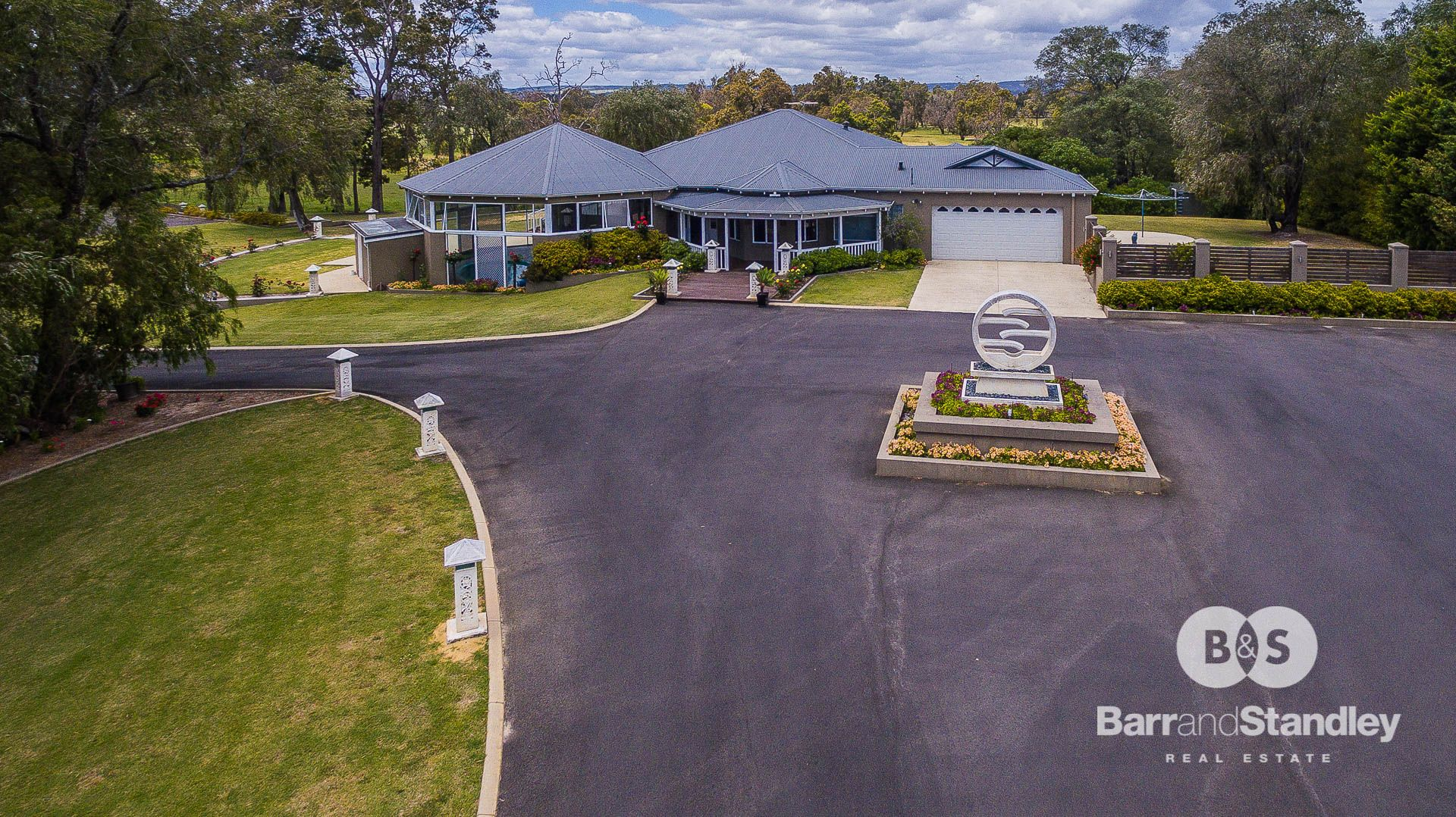 47 Hollyford Place, Dardanup West WA 6236