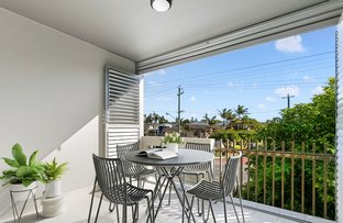 Picture of 107/425 Hawthorne Road, Bulimba QLD 4171