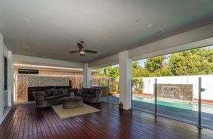 9 River Links Boulevard East, Helensvale QLD 4212