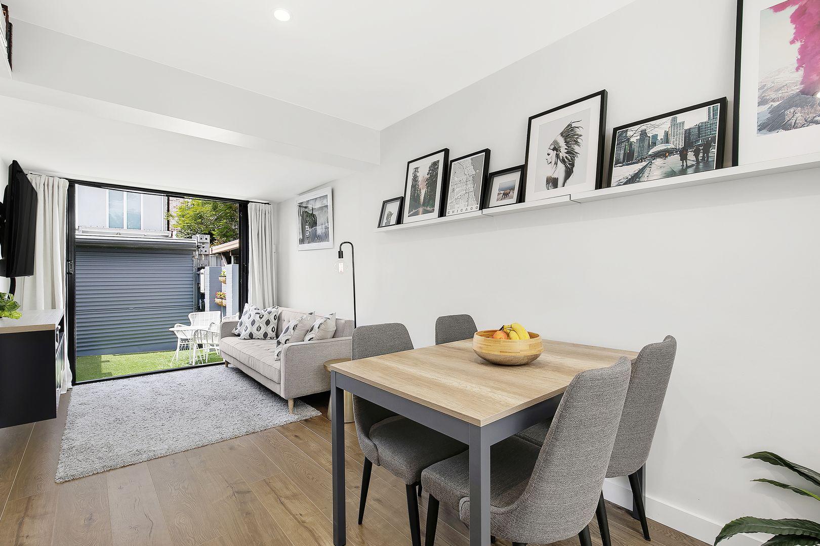 58 Denison Street, Bondi Junction NSW 2022, Image 0