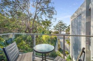 Picture of 203/2 Murdoch Street, Huskisson NSW 2540
