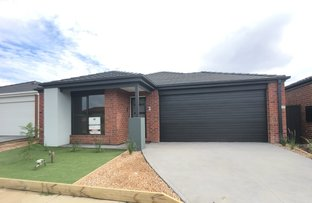 Picture of 67  Kennedy Parade, Roxburgh Park VIC 3064