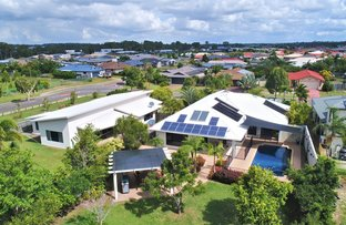 Picture of 3 Lady Penrhyn Drive, Eli Waters QLD 4655