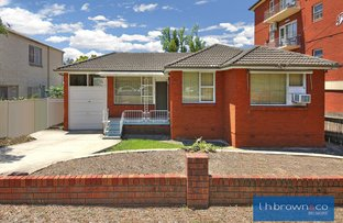 Picture of 44A Chapel St, Belmore NSW 2192